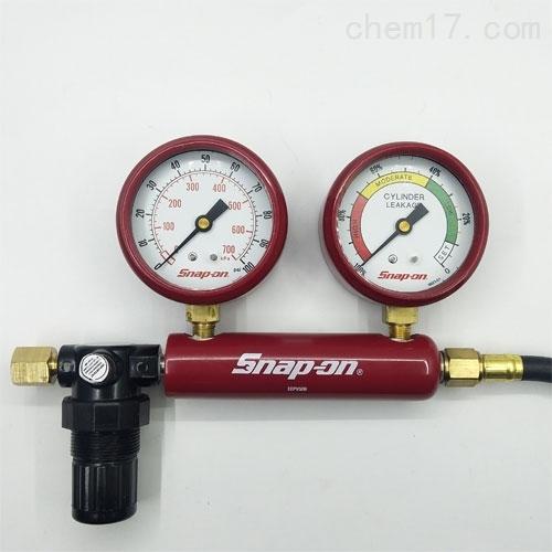 美国实耐宝蓝点柴油机汽油机气缸检测仪