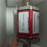 MTS位移传感器R系列广东一级经销代理