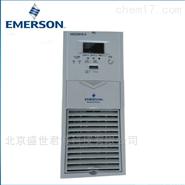 艾默生HD11020-3直流屏充电模块参数