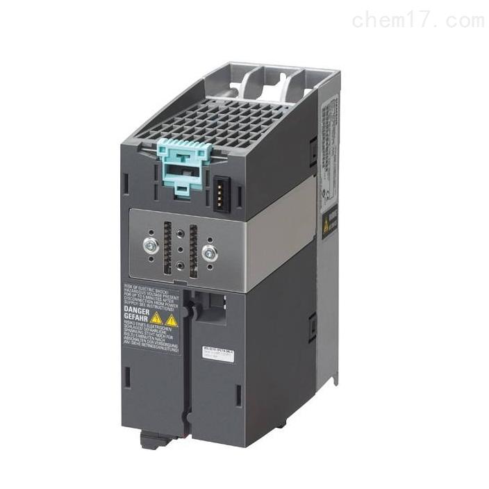 廣州西門子變頻器代理商