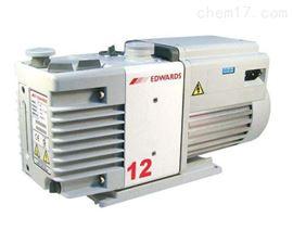 愛德華真空泵維修BOC Edwards QDP80