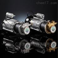 TMSS101E TO0101BFANE47B0叶片泵