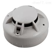 RS-YG-N01光電感煙火災探測報警器檢測儀