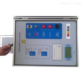 精度为1%抗干扰变频高压介质损耗测试装置重庆电力