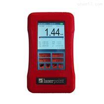 PLUS 2.0LaserPoint 功率计/能量计