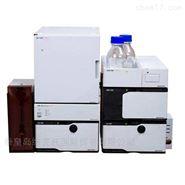 全自动氨基酸分析仪   维修