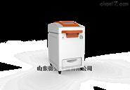 FMJ3760系列自动高压蒸汽灭菌器