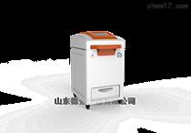 FMJ3760係列自動高壓蒸汽滅菌器