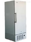 DW-25L276低温保存箱价格