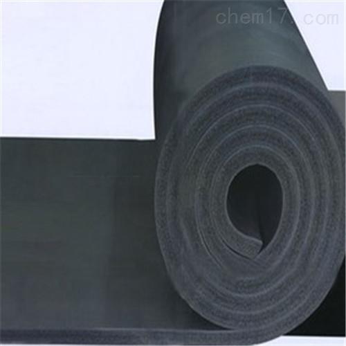 吸音橡塑保温棉多少钱