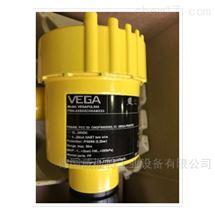 德国VEGA物位计BR52.XXFT1QHVMXH上海现货