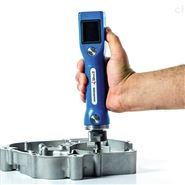 原裝TEMPRESS壓力測量儀3938393