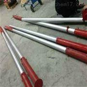 金属抱杆/二级承装设备