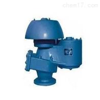 QZF-89不锈钢全天候防火呼吸阀