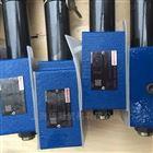REXROTH减压阀ZDR10DP2-5X/210YM现货价格