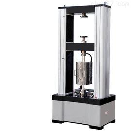 BWNPVC材料试验机