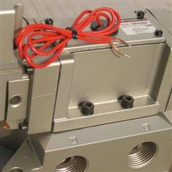 SMC扁平型气缸CY1B40H-1250,SMC气动元件现货