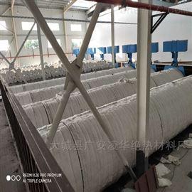 齐全蒸压釜铁皮保温施工对材质的分类