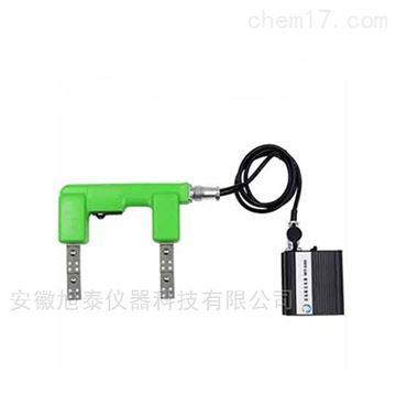 焊缝检测Y-8磁粉探伤仪