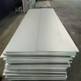 现货供应 1-100泰普斯供应-600镍基合金板