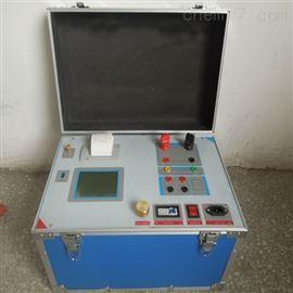 互感器伏安特性測試儀生產廠家|樱桃视频APP污破解版ioses電氣