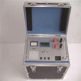 大功率直流电阻测试仪设备