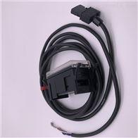EE-SX671AEE-SX672日本欧姆龙OMRON光电开关