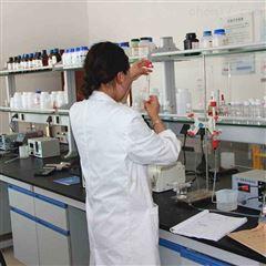 HM-SP食品检测仪器设备清单