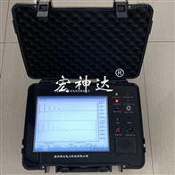 TD-A10TD-A10电缆故障测试仪