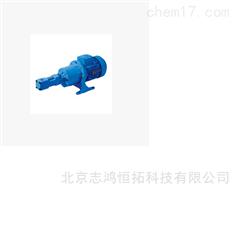 优势供应MOLL-MOTOR电机泵油泵