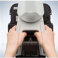 奥林巴斯CX23教学生物显微镜简介