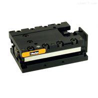 MX45S系列派克parker微型电动位置平台