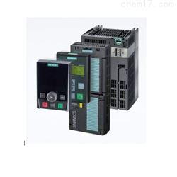 西门子工业变频器变频器总代理商