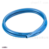 FESTO 塑料气管 PUN-H-10X1,5-BL