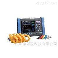 PQ3198/PQ3100日置 PQ3198/PQ3100 电能质量分析仪
