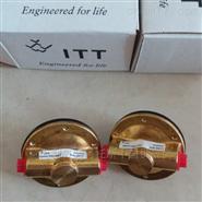 销售美国纯进口ITT Conoflow调节阀