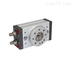 日本SMC旋转气缸 SMC扁平型气缸D-E73A采购价