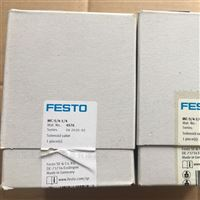 MC-5/4-1/4全新FESTO电磁阀