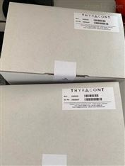 thyracont-vacuum VSR53D真空计
