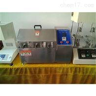 蒸汽老化试验机、老化箱价格,厂家,型号