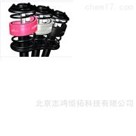 8J2867102and2867103销售供应TBWOOD'S缓冲胶系列