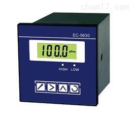DO-9550工业在线溶解氧仪