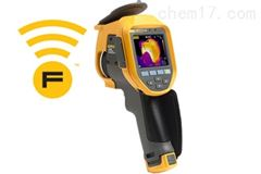 FLUKE Ti300红外热像仪