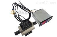 電機測試系統_電機動態扭矩測試儀規格