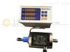 步进电机扭矩测试仪_动态扭力检测仪厂家
