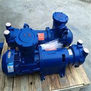 真空泵/三级承修资质
