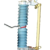 PRWG2-3535KV户外跌落式高压熔断器