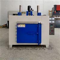 XBHX4-8-700700度高温回火炉