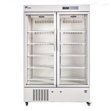 中科都菱2-8℃医用冷藏箱  MPC-5V1006