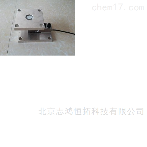 优势供应BDC传感器感应器
